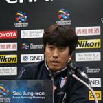 수원 삼성, 오늘 시드니 잡으면 곧바로 아시아 챔스리그 16강행