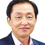 시조는 한국문학 대표 장르가 될 수 없는가