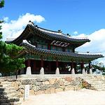 남한산성~화담숲 광주투어 부르릉