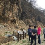 """지질학적 가치·자연 경관 갖춘 한탄강 """"원더풀"""""""
