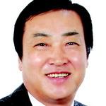 """백호현 """"연천 관광도시로 탈바꿈"""" 군수 출마 공식화"""