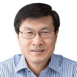 """정진극 도의원 예비후보 """"하남 시민의 참된 심부름꾼"""""""