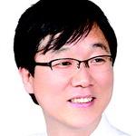 이민근, 한국당 안산시장 후보 확정