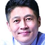 김정헌, 인천시의원직 사퇴… 중구청장 예비후보 등록