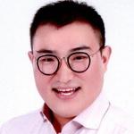 """이상호, 계양구의원에 도전장 """"젊은 보수 일어나야"""""""