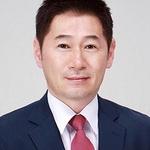 """차형일 시의원 예비후보 """"중구 시민 삶의 질 개선 주력"""""""