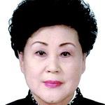 """""""지역 위대하게 만들 것"""" 이영환 시의원, 남구청장 출마"""
