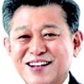 유천호, 강화군수 예비후보 등록·선거사무실 개소