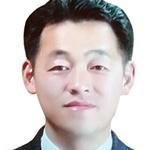 장관훈 월미도번영회장, 중구의원 출마 선언