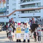 한국마사회, 공공기관 고객만족도 조사 3년 연속 최고등급 달성