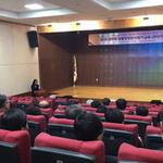 의정부시, 실효성 있는 성인지 정책 추진 위한 간부공무원 교육