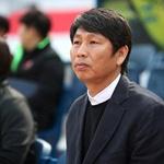 K리그 3월의 감독, 부천FC 전승 이끈 정갑석