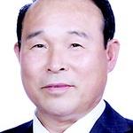 """김정섭, 옹진군수 출마 선언 """"지역 맞춤 복지정책 추진"""""""