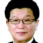 """""""남동구 민원해결사 되겠다 """" 허준 시의원 재선 도전"""