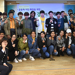 일산서부경찰서, 이주여성 근로자 성폭력 예방 교육 실시