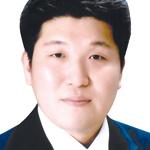 """""""중구 구민의 젊은 심부름꾼 되겠다"""""""