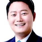 김성수 민주당 시당 청년위원장 남동구 6선거구 시의원 '도전장'