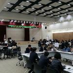 성남교육청 유·초·특수학교 교장 협의회 열어 자율장학 사례 등 교류
