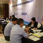 우수한 한국 제품에 관심집중