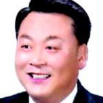 민주 임채호 안양시장 예비후보 '동물복지' 정책 발표