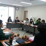 가평 위기학생 정서치유 원스톱 지원 논의