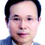 최영완, 인천시의원 출마 선언 녹지 확충 등 공약 제시