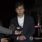 """안희정 불구속 기소, '합의냐 강압이냐' 관건 … """"증거 확실"""" 판단"""