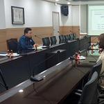 안양만안경찰서, 범죄 피해자 가정 2곳에 희망나눔 기금 전달