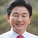 김동근 의정부시장 후보로 공천 확정