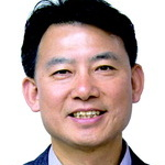 최현덕, 시민 부담 완화 '생활요금 다이어트' 공약 제시