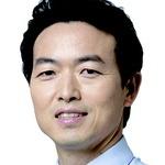 김종천 과천시장 예비후보, 노인회 방문 현안 논의