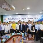포스코건설, 베트남 현지 협력사와 공동 발전방안 모색