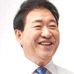 김선기 평택시장 예비후보,시민들로부터 공약 제안 접수 나서