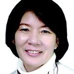 최영숙 서구의원 예비후보 '안전한 가정' 등 공약 제시