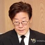 혜경궁 김씨, 정확한 지도로 파악되나 '해프닝들'