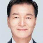김형복 대한전문건설협회 경기도회 제11대 회장