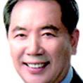 김경선 시의원, 옹진군 단독 예비후보 등록·재선 도전