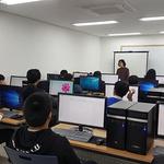 동두천시청소년지원센터, ITQ한글 자격증반 개설