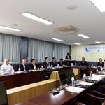 여주시인재육성장학회, 장학생 95명 선발… 명단 홈페이지 공개