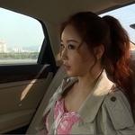 """함소원, 한국 떠나 중국에서 활동한 이유는? """"섹시한 이미지의 일만…연예계가"""""""
