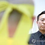 세월호 유가족, 인원충당 요청 … 삭발식도 함께