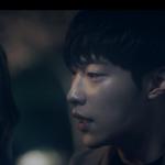 """'위대한 유혹자' 조이 , 슬림 몸매로 변신..""""몸무게 안재"""""""