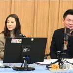 박보영 , 톡톡튀는 심멎 대사 … '작품 아들은 씩씩해'