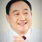 이영세 의정부시의원 예비후보 출마의 변