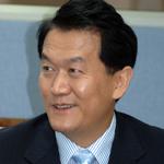 박주원 안산시장 예비후보 미세먼지 대책 공약 발표
