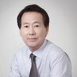 허선규 인천해양도서연구소 대표 '옹진군수 출사표'