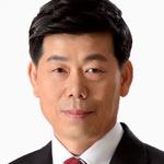 강광섭 전 구리시의원 경기도의원 출마 선언