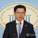 김상현 , 풍운의 정치사 닮아… 마당발 그리울듯