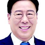 """이규석 """"SRT 동탄역 복합환승센터 건립 편의 강화"""""""