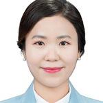 박보은 서구의원 예비후보, 친환경 개발 정책 공약 제시